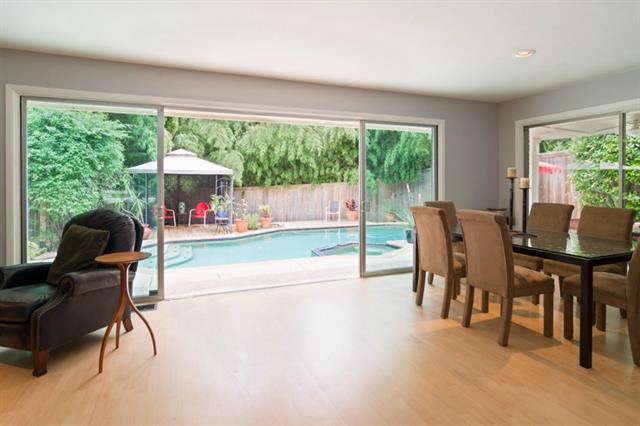 Real Estate for Sale, ListingId: 33342241, Dallas,TX75228