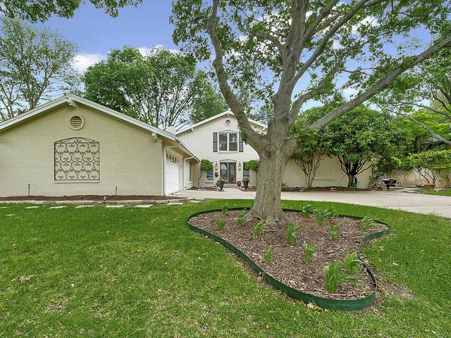 Real Estate for Sale, ListingId: 33342272, Ft Worth,TX76116