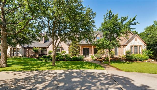 Real Estate for Sale, ListingId: 33578027, Argyle,TX76226