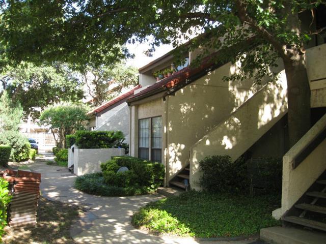 Rental Homes for Rent, ListingId:33342276, location: 5590 Spring Valley Road Dallas 75254