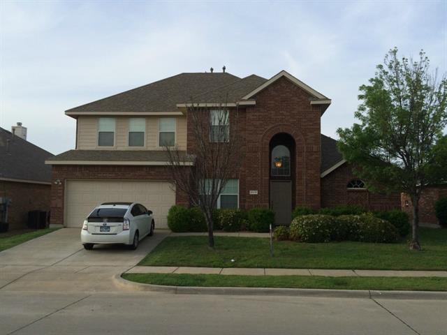 Real Estate for Sale, ListingId: 33351696, Denton,TX76210