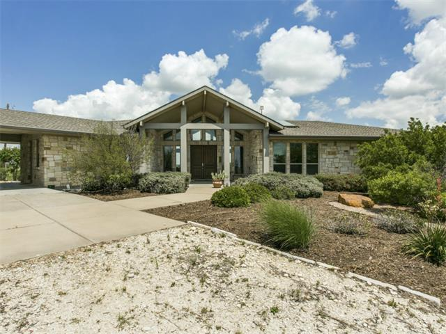 Real Estate for Sale, ListingId: 33352124, Maypearl,TX76064