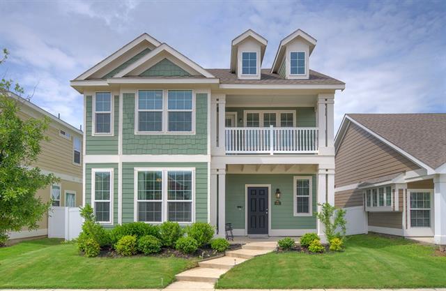 Real Estate for Sale, ListingId: 33342299, Providence Village,TX76227