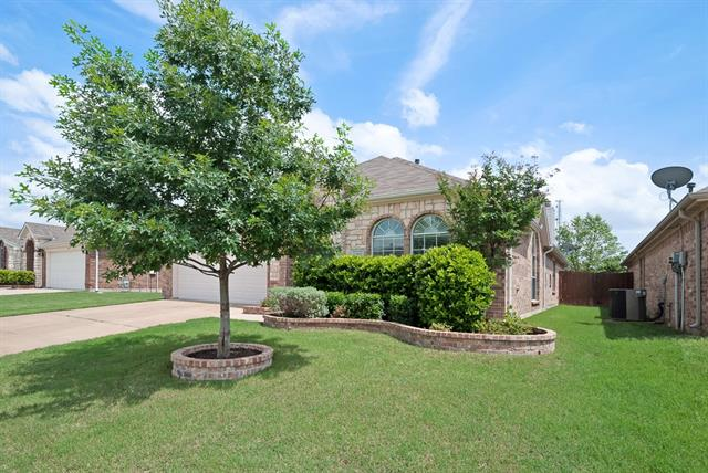 Real Estate for Sale, ListingId: 33352385, Ft Worth,TX76244