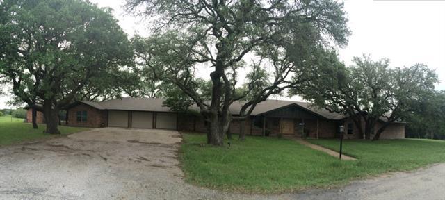 Real Estate for Sale, ListingId: 33352066, Stephenville,TX76401