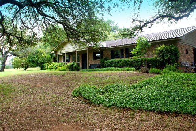 Real Estate for Sale, ListingId: 33352224, Valley Mills,TX76689