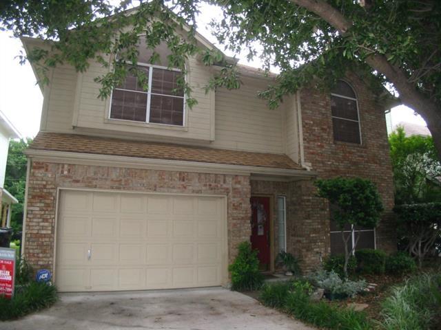 Real Estate for Sale, ListingId: 33351789, Allen,TX75002