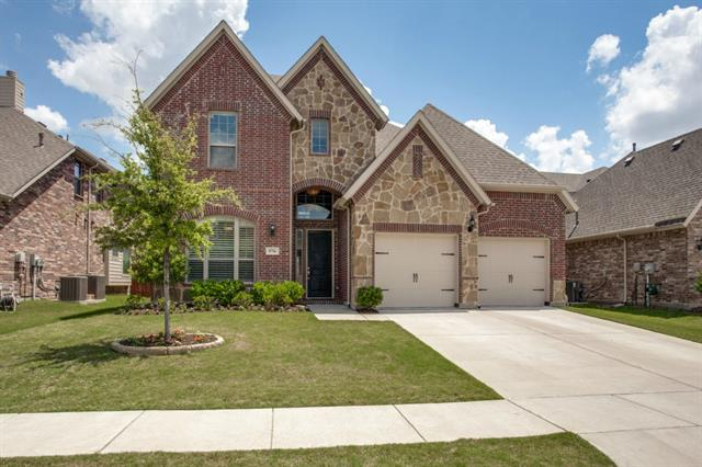 Real Estate for Sale, ListingId: 33351729, Plano,TX75024