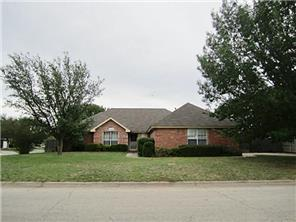Rental Homes for Rent, ListingId:33352297, location: 7333 Randy Avenue Abilene 79606