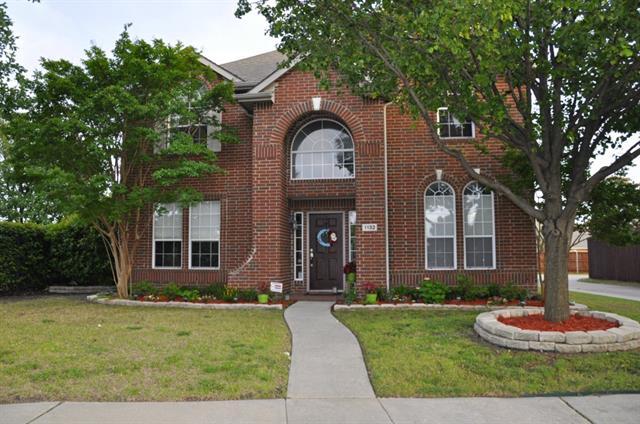 Real Estate for Sale, ListingId: 33352113, Allen,TX75002