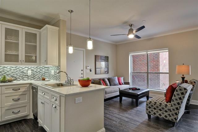 Rental Homes for Rent, ListingId:33351718, location: 4554 Glenwick Lane Dallas 75205