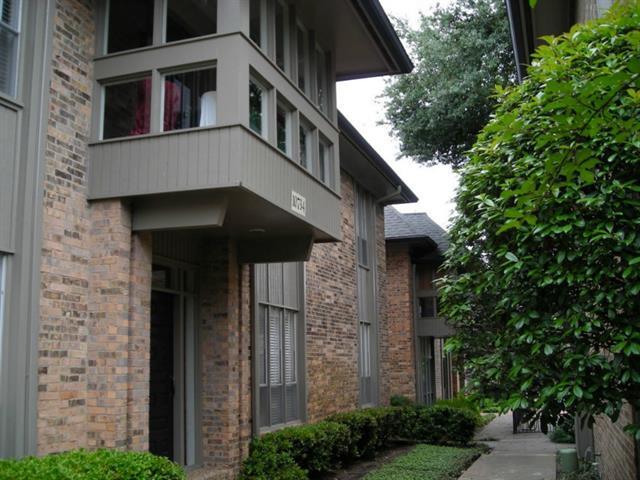 Real Estate for Sale, ListingId: 33389801, Dallas,TX75230