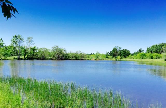 Real Estate for Sale, ListingId: 33489367, Waco,TX76705