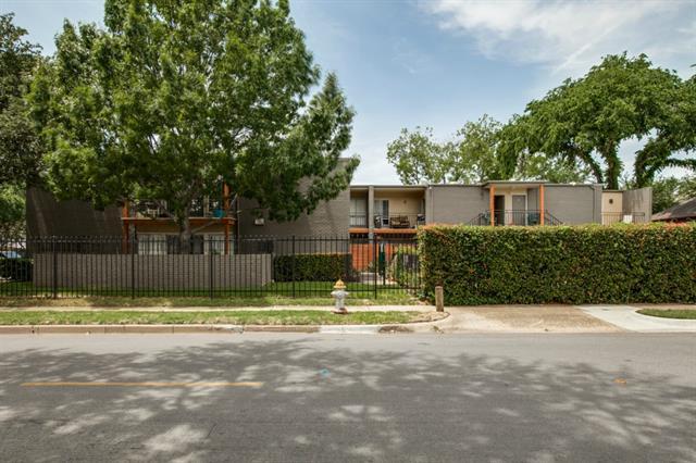 Rental Homes for Rent, ListingId:33352368, location: 2833 Kings Road Dallas 75219