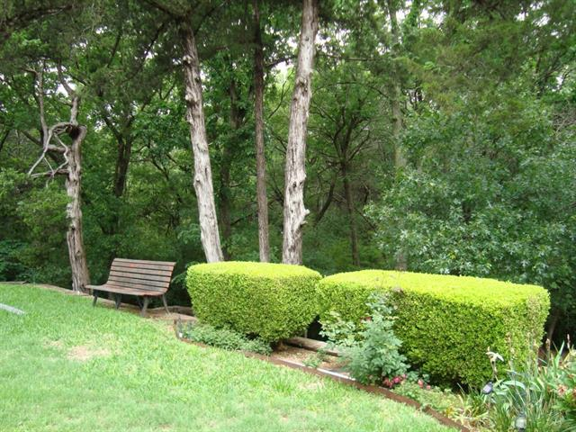 Real Estate for Sale, ListingId: 33352219, Dallas,TX75236