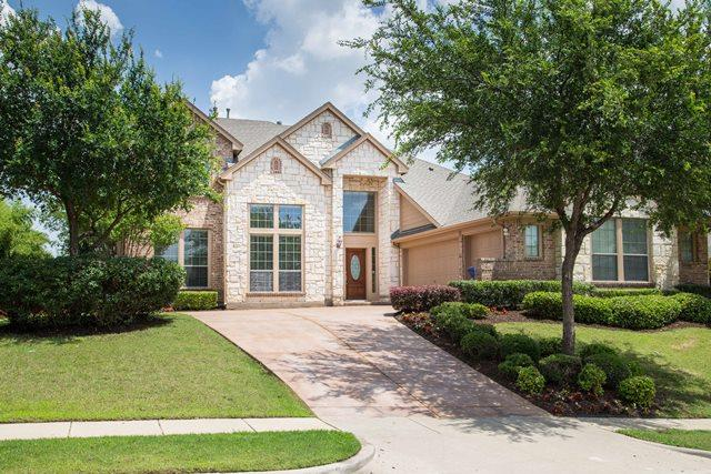 Real Estate for Sale, ListingId: 33388492, Carrollton,TX75010