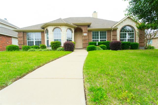 Real Estate for Sale, ListingId: 33352364, Allen,TX75002