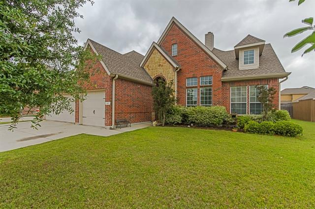 Real Estate for Sale, ListingId: 33352339, Prosper,TX75078