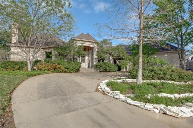 Real Estate for Sale, ListingId: 33351788, Arlington,TX76012
