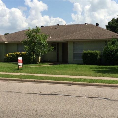 Rental Homes for Rent, ListingId:33425195, location: 808 Rivercrest Boulevard Allen 75002
