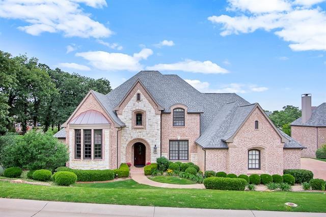 Real Estate for Sale, ListingId: 33357687, Highland Village,TX75077