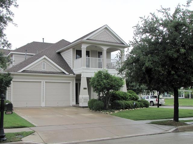 Real Estate for Sale, ListingId: 33351770, Ft Worth,TX76244