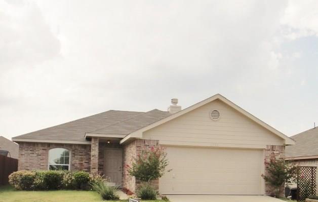 Rental Homes for Rent, ListingId:33352251, location: 1701 Audrey Drive Royse City 75189