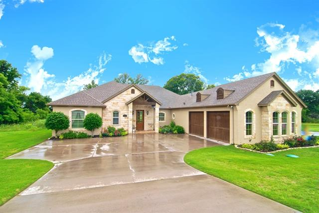 Real Estate for Sale, ListingId: 33387723, Granbury,TX76049