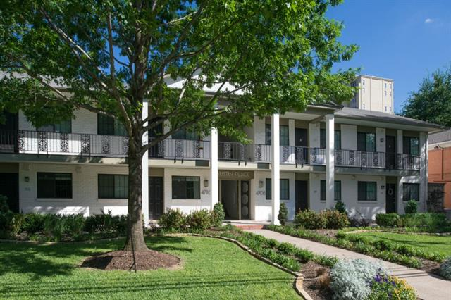 Rental Homes for Rent, ListingId:33351951, location: 4708 Abbott Avenue Highland Park 75205