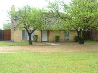 Rental Homes for Rent, ListingId:33351712, location: 3207 Barnes Bridge Road Dallas 75228