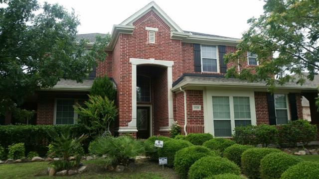 Real Estate for Sale, ListingId: 33391294, Carrollton,TX75010