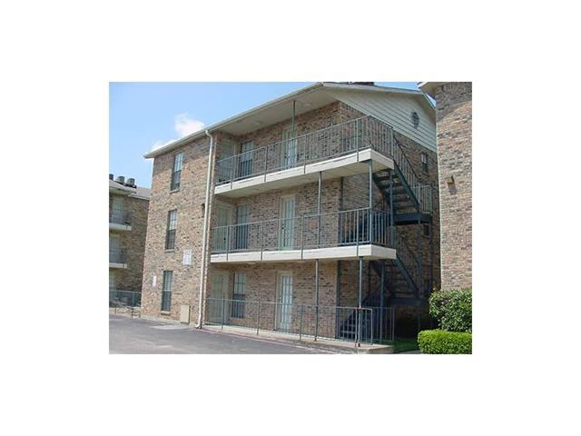 Rental Homes for Rent, ListingId:33351864, location: 9520 Royal Lane Dallas 75243