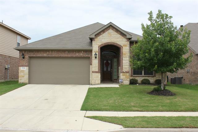 Real Estate for Sale, ListingId: 33351874, Ft Worth,TX76244