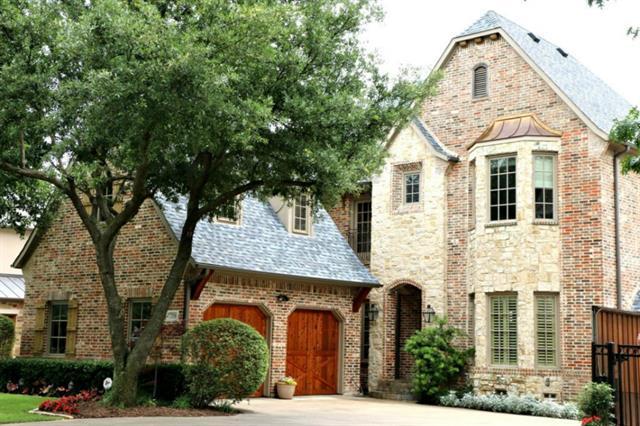 Real Estate for Sale, ListingId: 33357673, Dallas,TX75225