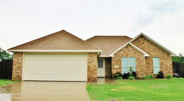 Real Estate for Sale, ListingId: 33391132, Caddo Mills,TX75135