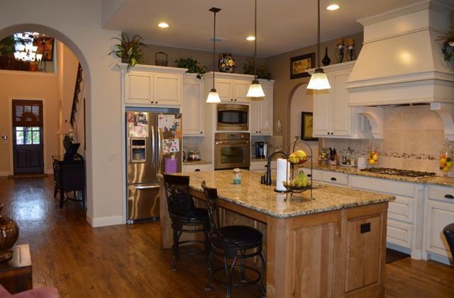 Real Estate for Sale, ListingId: 33389087, Frisco,TX75035