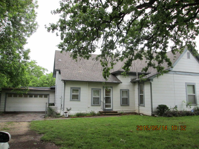 Rental Homes for Rent, ListingId:33407274, location: 1129 E James Street Cleburne 76031