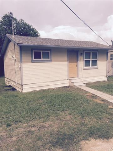 Rental Homes for Rent, ListingId:33352309, location: 402 UHL Road Red Oak 75154