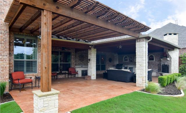 Real Estate for Sale, ListingId: 33389718, Allen,TX75013