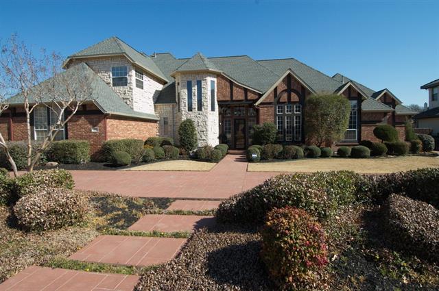 Real Estate for Sale, ListingId: 33352308, Highland Village,TX75077