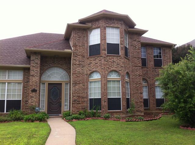 Real Estate for Sale, ListingId: 33391018, Carrollton,TX75007