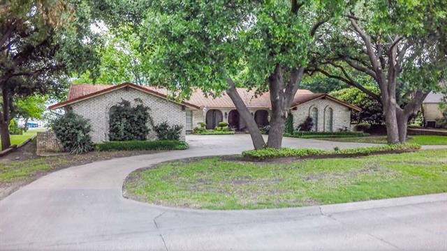 Real Estate for Sale, ListingId: 33357685, Rowlett,TX75088