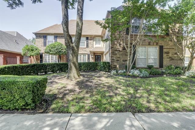 Real Estate for Sale, ListingId: 33467679, Garland,TX75044