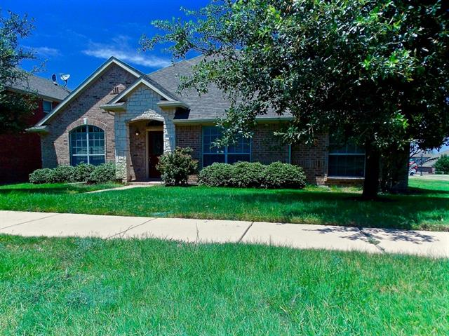 Rental Homes for Rent, ListingId:33389824, location: 1090 Colleton Lane Frisco 75033