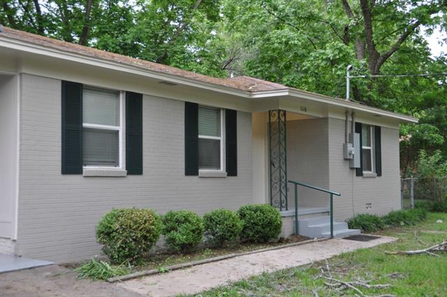 Real Estate for Sale, ListingId: 33449747, Canton,TX75103