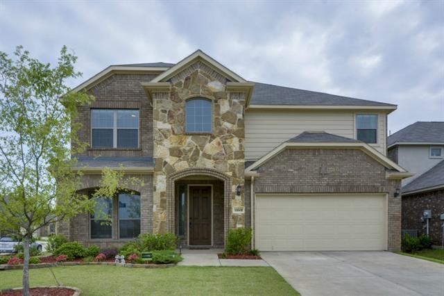 Real Estate for Sale, ListingId: 33407241, Frisco,TX75034