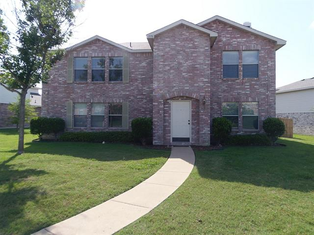 Rental Homes for Rent, ListingId:33389252, location: 1570 Englewood Drive Rockwall 75032