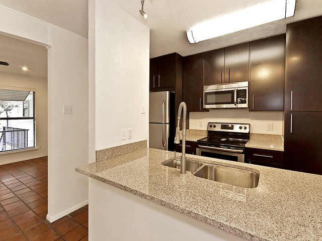 Rental Homes for Rent, ListingId:33387621, location: 5919 Birchbrook Drive Dallas 75206
