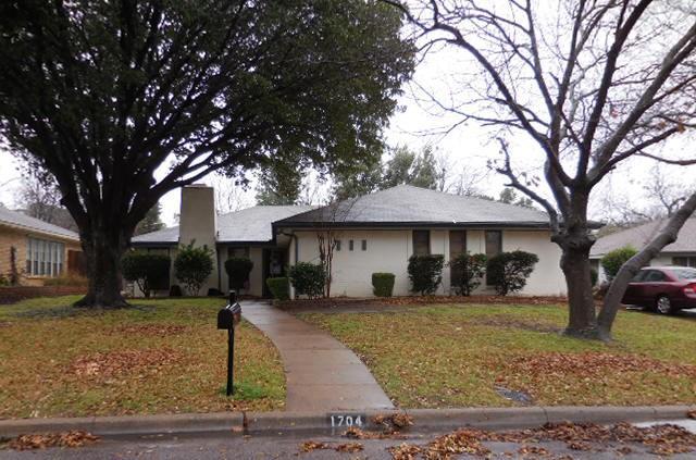 Real Estate for Sale, ListingId: 33389923, Arlington,TX76015