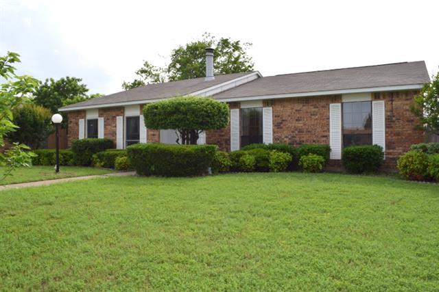 Real Estate for Sale, ListingId: 33390276, Plano,TX75023